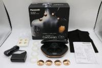 Panasonic パナソニック EW-RA510 高周波治療器