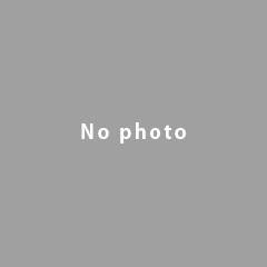 HIEN -飛燕- スーパーエルゴ 立体ハンドル シザー