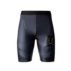 SIXPAD Powersuit Lite Hip&Leg(シックスパッド パワースーツライト ヒップ&レッグ)
