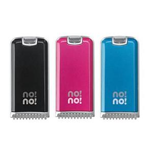 no!no!HAIR(ノーノーヘア) STA-100