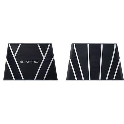 トレーニングギア シックスパッド シェイプスーツEX SIXPAD Shape Suit EX