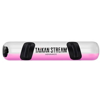 TAIKAN STREAM ADVANCE(タイカンストリーム アドバンス)
