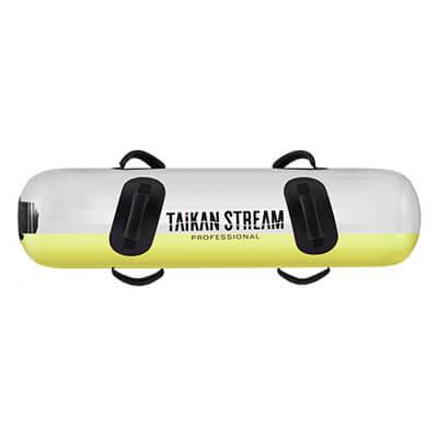 TAIKAN STREAM PROFESSIONAL(タイカンストリーム プロフェッショナル)