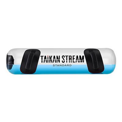 TAIKAN STREAM STANDARD(タイカンストリーム スタンダード)