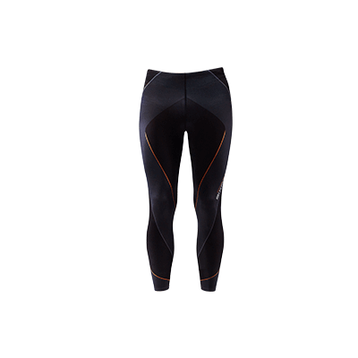 タイツ SIXPAD Training Suits Tights